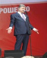 Брехня як засіб пересування: світ пройдеш, а на Донбас і в Крим назад не повернешся
